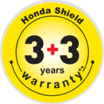 6-year-warranty_circle