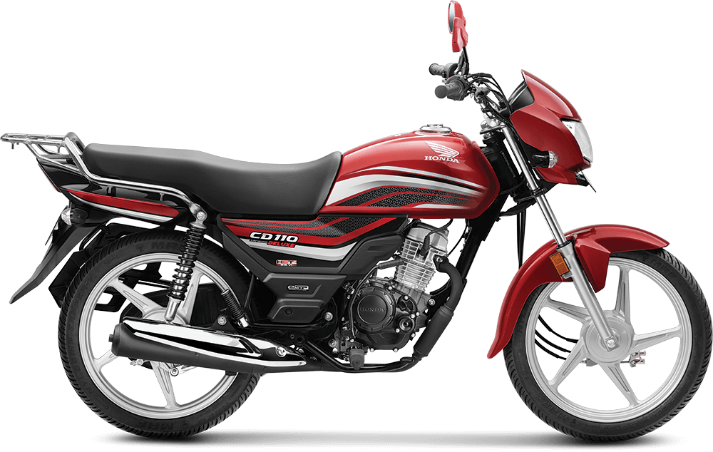 palace-honda-CD-110-Imperial-Red-Metallic-Deluxe