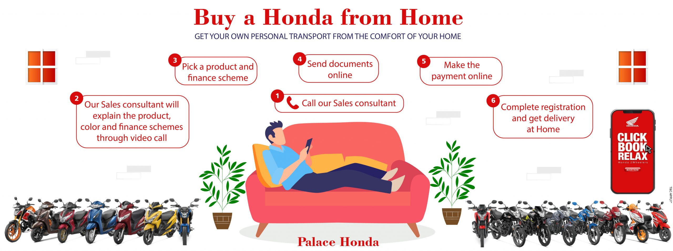 easy_buy_honda