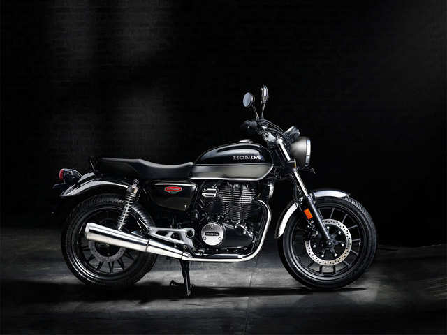features-of-hness-cb350
