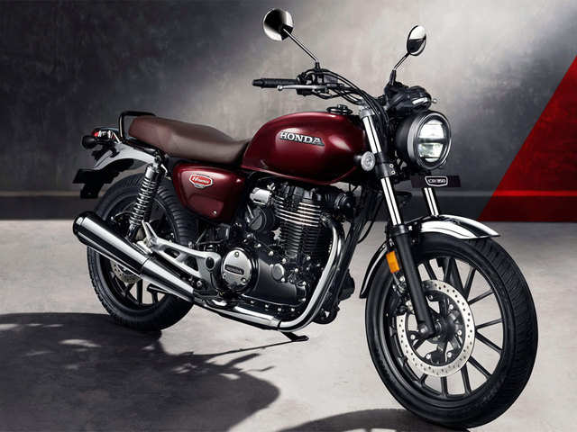 hness-cb350-unveiled